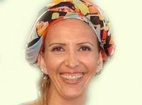 Стоматологи в Израиле