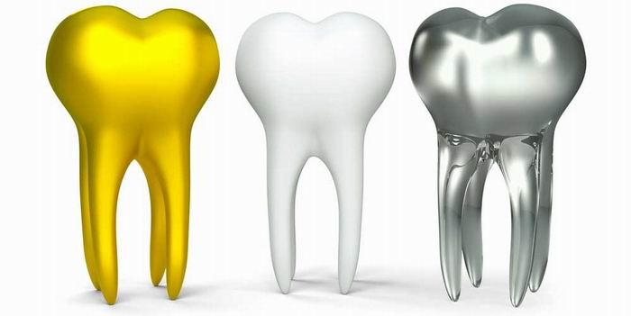 Протезирование – Реконструкция полости рта