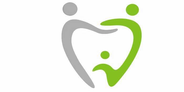 Имплантация зубов – FAQ