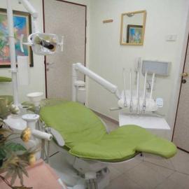 Операционная 2 - Полная стерилизация